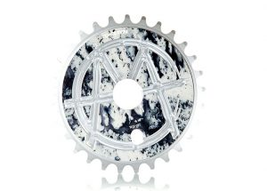 sprocket-markit-splat