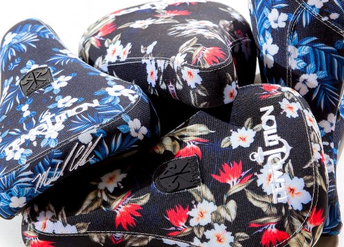 seat-hucker-floral