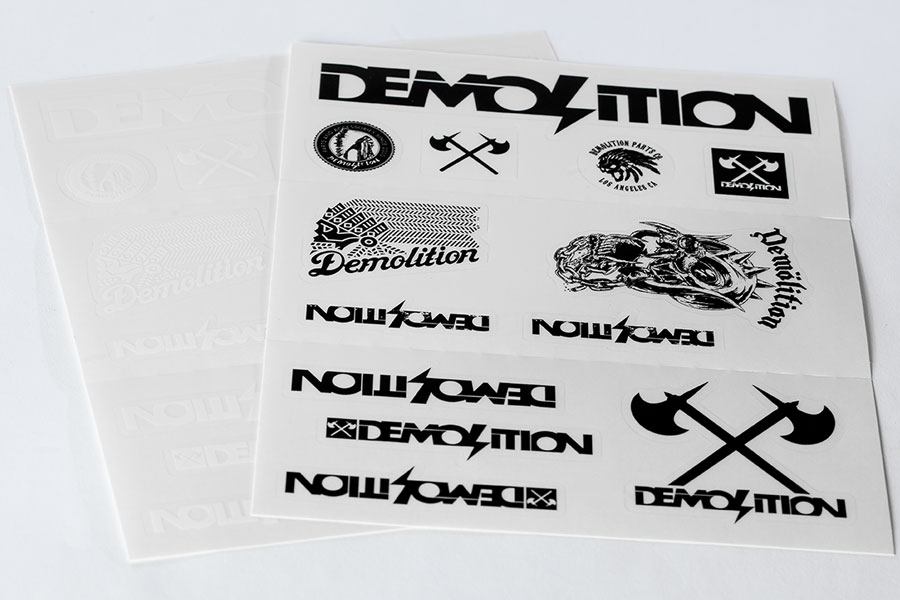 stickers-demolition