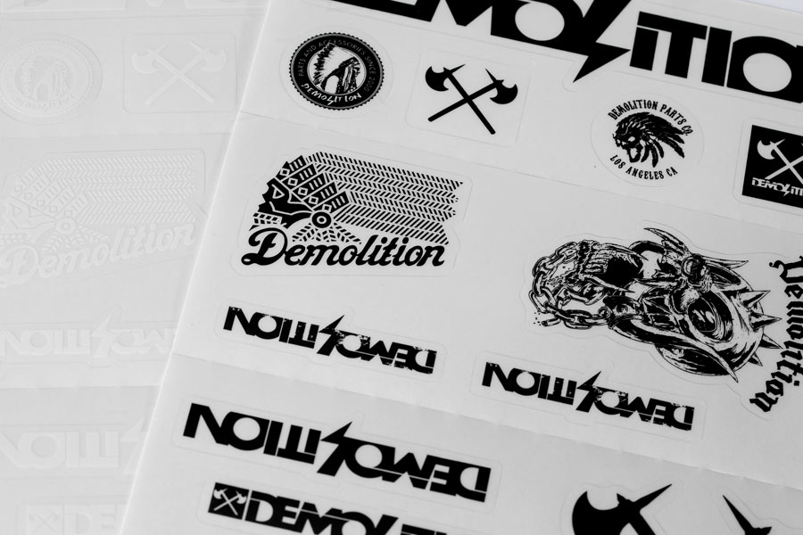 stickers-demolition2