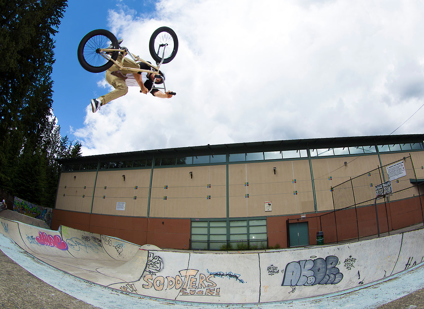 corey_walsh_parkagte-1footer