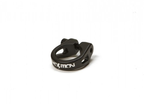 blk clamp