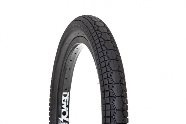 rig-tire1