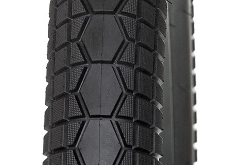 rig-tire5
